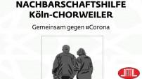 Online Aktivitäten in Zeiten des Coronavirus