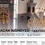 Köln Ramazan İmsakiyesi – 1441/2020